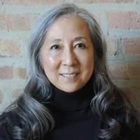 Susan Rakstang
