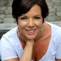 Adrienne Giordano