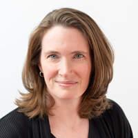 Lisa McLuckie