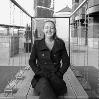 Natalie Johanson