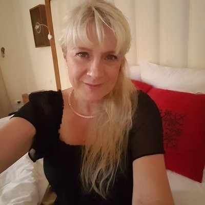 Karen Colebeck