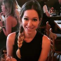 Brittany Krysinski