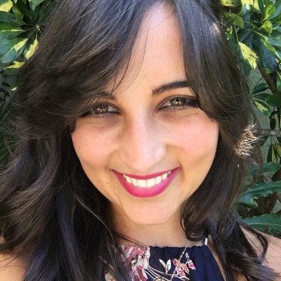 Sara Salam