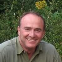 Edmund Pickett