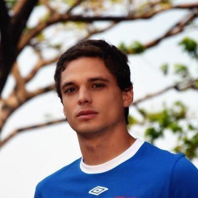 Daniel Newcomer