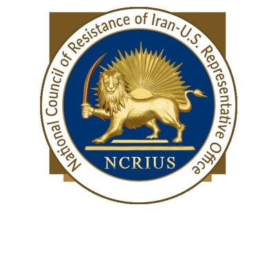 National Council of Resistance of Iran (NCRI)