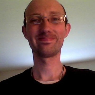 Michael Starich