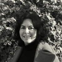 Kelly Davis
