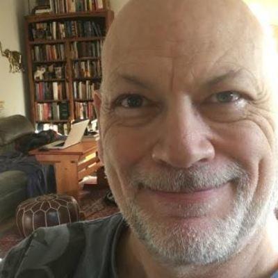 John Van Pelt