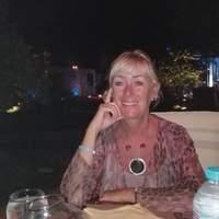 Susan Thomson-Solczak