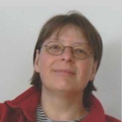 Rita Kloosterziel