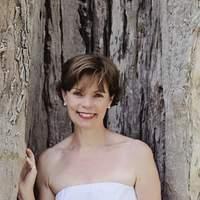 Jillian McKelvey