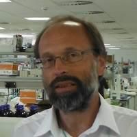 George Kirov