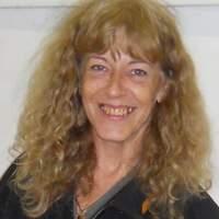 Diana Tremblay