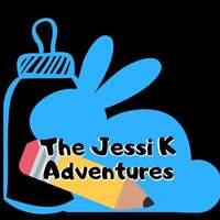 Jessica Kemp