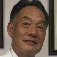 Rbin Yuan