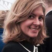 Helen Castell