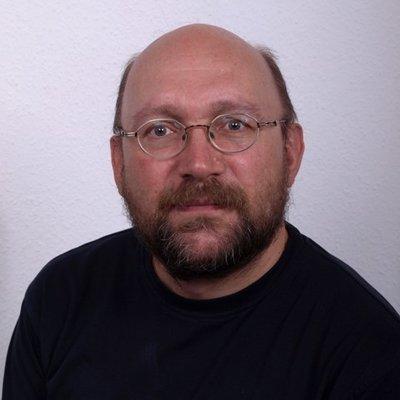 Alfons Winkelmann