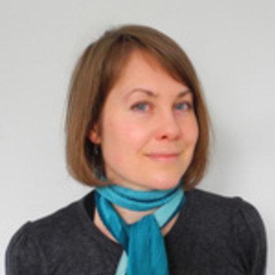 Lynne Moulding