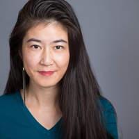 Kathleen Qiu