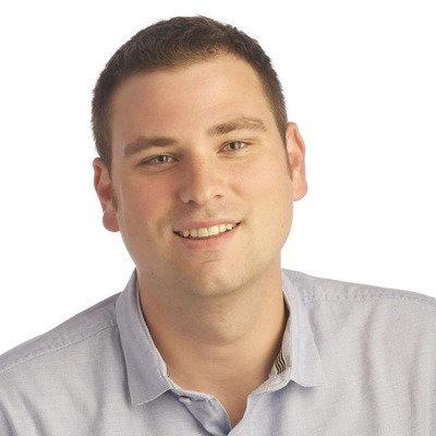 Erik Hidle