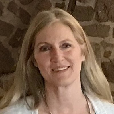 Susan Malikowski