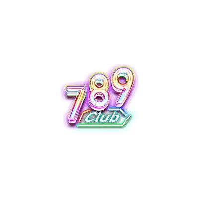 789 Club Cổng game bài đổi thưởng top 1