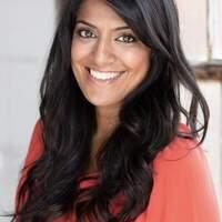 Shivani Mendez