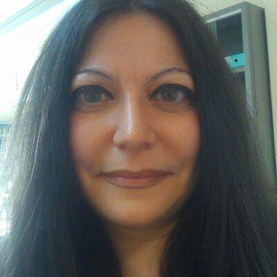 Pamela Cologna