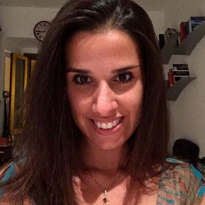 Laura Liucci