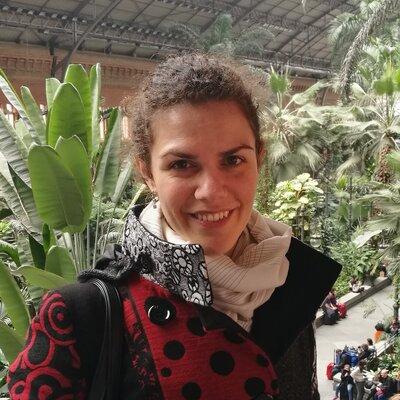 Elisa Caligiana