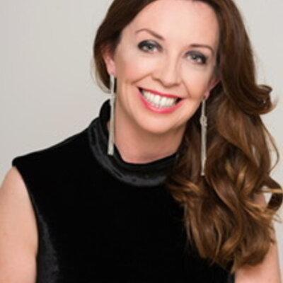Shelley R.