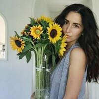 Jenna Todey