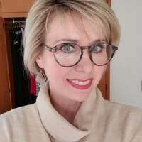 Tammy Rabideau
