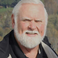 Chuck Ervin