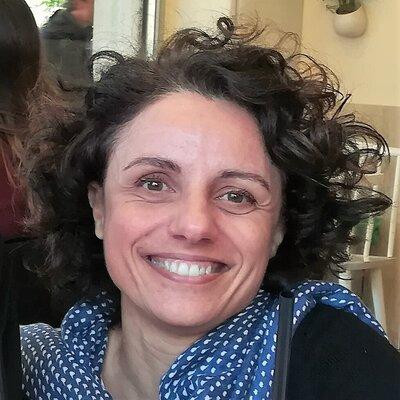Loredana Serratore