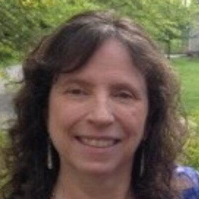 Renee Stockdale-Homick