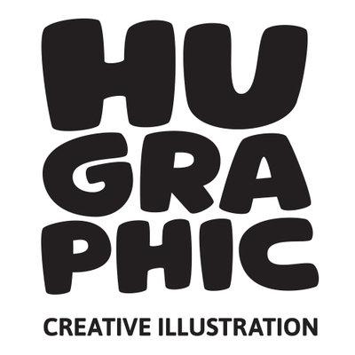 Hugraphic ©