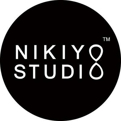Niki yo