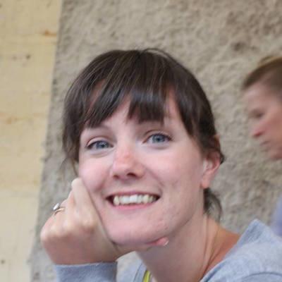 Jane Sturrock