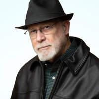 David Jeffrey
