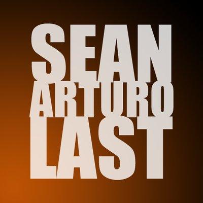 Sean Last