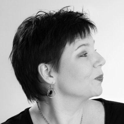 Anja Weiligmann
