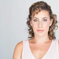 Chelsea Waechter