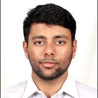Srivastava Apoorv Anand