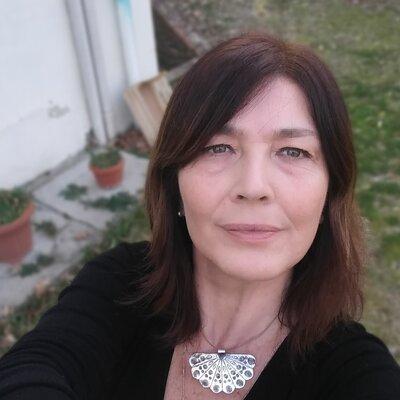 Laura Melosi