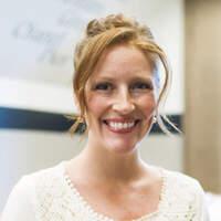 Jennifer Craven