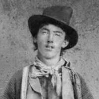 William Henning