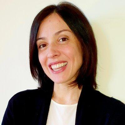 Roberta Maresca