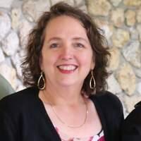 Cindy Marsch